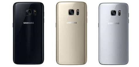 Black Gold F0302 Samsung Galaxy S7 Edge Custom Cover samsung unveils the galaxy s7 and s7 edge powered by snapdragon 820 qualcomm