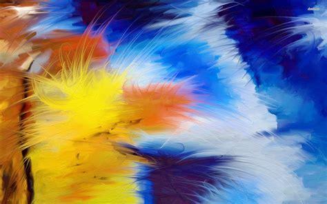 hd iphone wallpaper painting brush strokes wallpapers brush strokes wallpaper