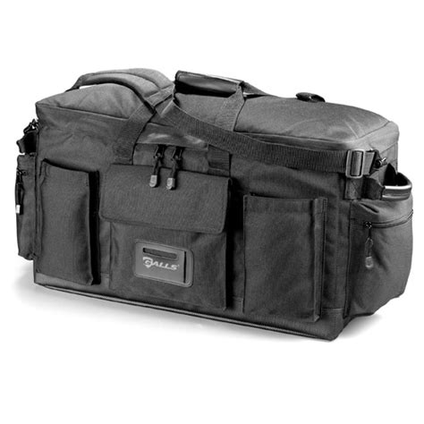gear bags galls streetpro plus gear bag