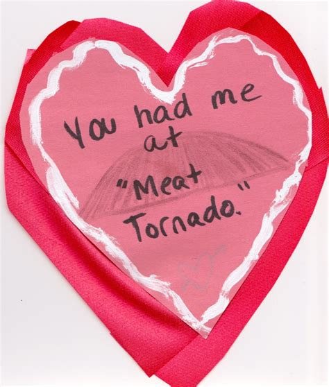 parks and rec valentines 60 best images about on