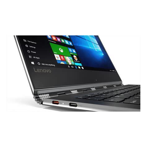 jual laptop lenovo 910