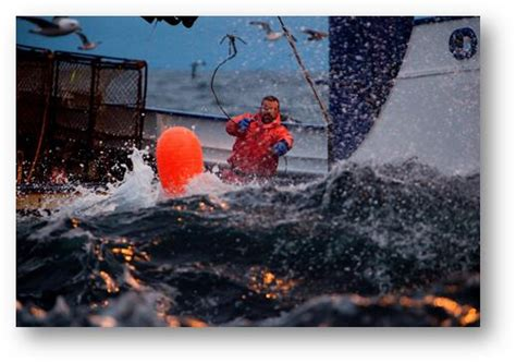 fans of discovery channels deadliest catch discovery channel renews deadliest catch for season 12