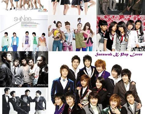 lagu film korea terbaik daftar lagu terbaru korea music japan 10 daftar lagu top