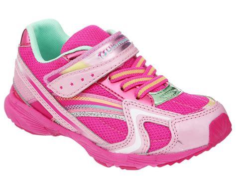 tsukihoshi shoes back to school tsukihoshi shoes review showmemama