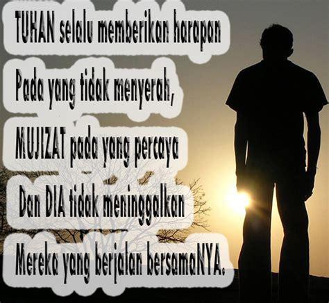 umat kristen indonesia desember