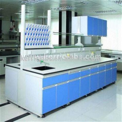 what is bench research bench laboratory research hot sale lab central bench