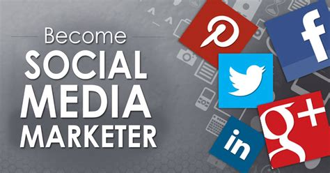 social media course digital marketing social media marketing courses the ultimate guide to learn