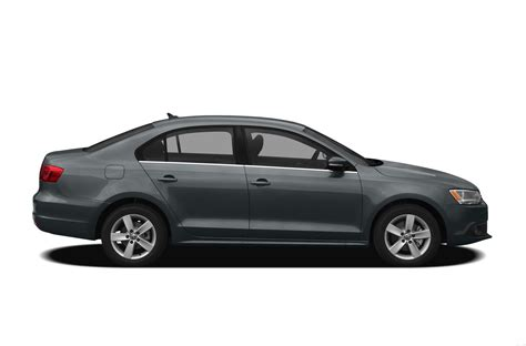 Volkswagen Jetta 2012 Price 2012 volkswagen jetta price photos reviews features