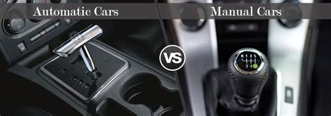 tutorial mengendarai mobil transmisi manual perbedaan transmisi manual dan otomatis pada mobil