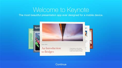 apple keynote for windows apple keynote download for windows 7 slock permanent gq