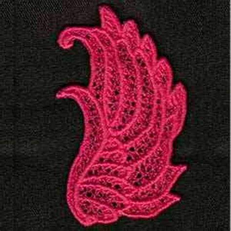 free embroidery design angel fsl angel wing embroidery patterns embroidery pattern