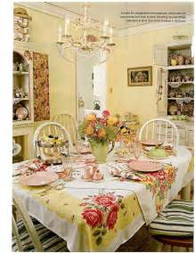 Cottage Style Dining Rooms by Cottage Style Dining Room Love These Rooms Home Ideas