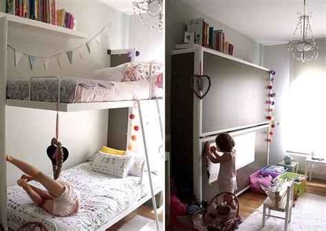decorar habitacion pequeña para hombre decoracion habitacion matrimonio pequea cmo decorar