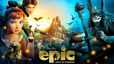 film epic epic movie download epic movie hd wallpapers for free ie w