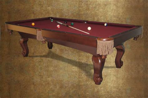 of leisure pool table of leisure pool tables quality since 1967