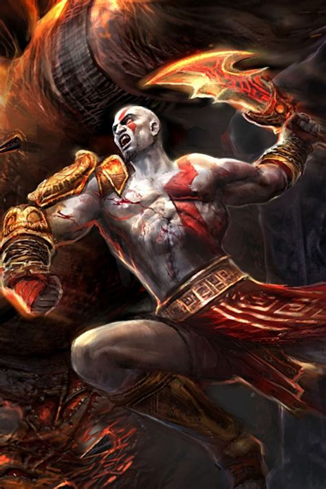 hd wallpapers android god games mobile wallpapers download free games wallpapers for