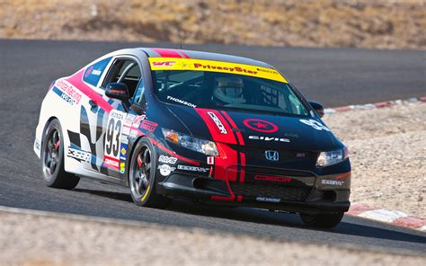 honda racing hpd compass360 racing honda civic si first drive motor trend