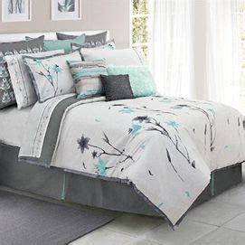 mint blue bedding mint ish blue bedding bedding pinterest