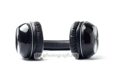 Preorder Edifier W806bt Bluetooth Headphones edifier w806bt review thephonograph net