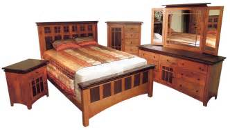 furniture clear creek bedroom furniture amish furniture gallery