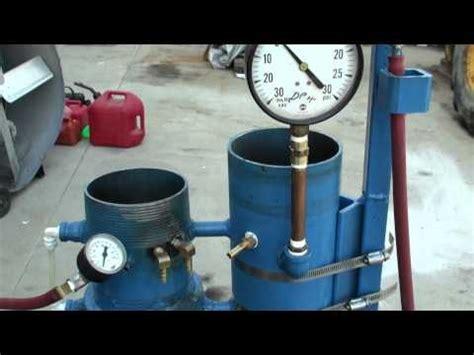 images  engines  vapor  pinterest technology wood stoves  hydrogen fuel cells