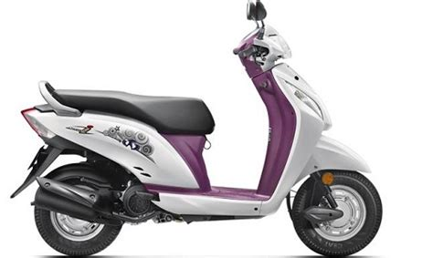 list of honda scooty top 10 best scooty for in india 2016 part 10