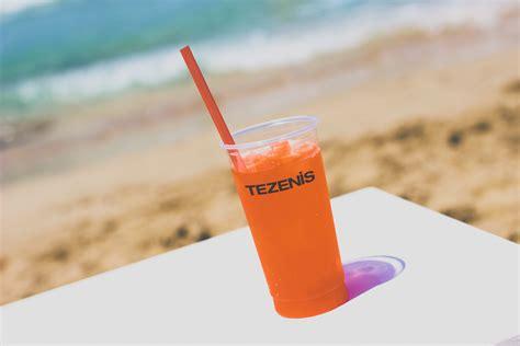 bicchieri monouso personalizzati bicchieri monouso cocktail personalizzati