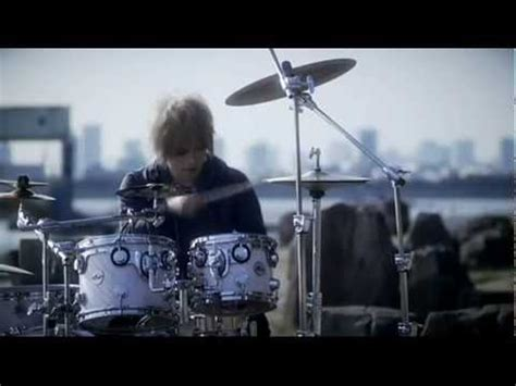vistlip layout download vistlip chimera full pv hd mp3 3gp mp4 hd video