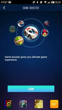 du speed booster apk du speed booster cleaner apk indir 187 apk indir