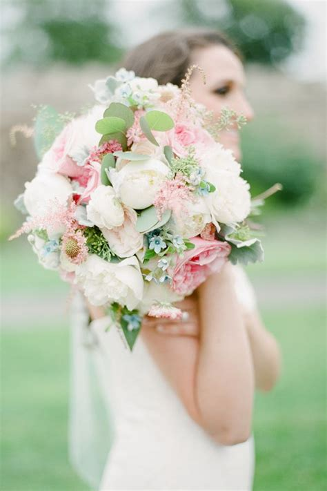 Wedding Bouquet York by 1000 Images About Wedding Bouquets On Winter