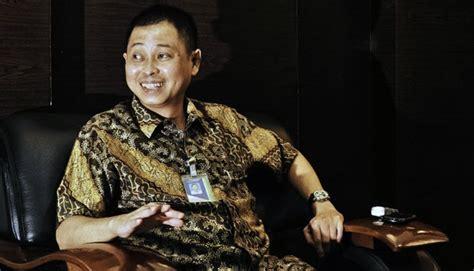 profil bisnis jokowi di depan jokowi ahok promosikan jonan jadi menteri