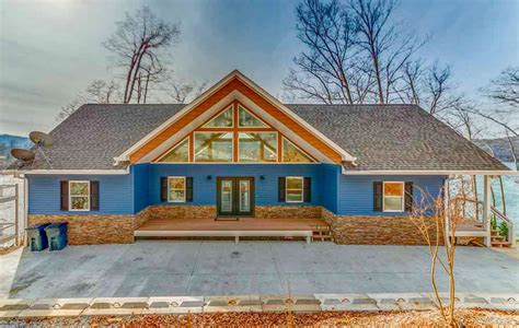 lake houses for sale in tn lake houses for sale 28 images mn lake homes for sale bukit norris lake floating