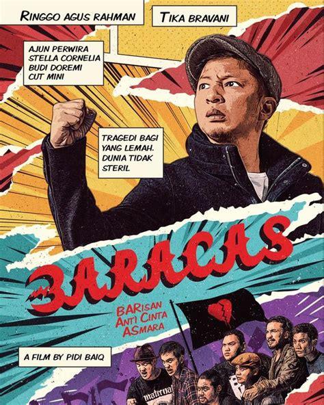 film coco rilis di indonesia simak 12 film indonesia yang rilis di bulan maret 2017