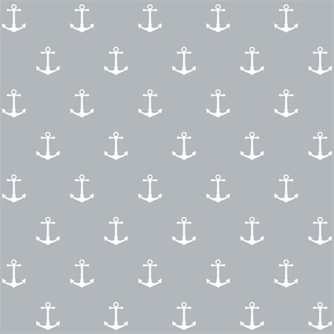grey nautical wallpaper 109 best images about bg on pinterest iphone 5 wallpaper