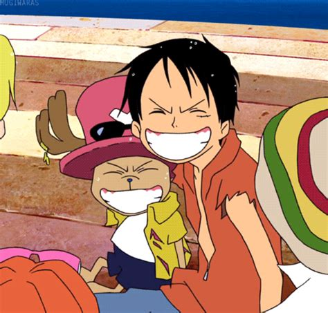 Raglan Anime Series Luffy 01 luffy chopper anime onepiece one anime my
