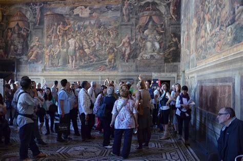 prezzo ingresso cappella sistina musei vaticani e cappella sistina tour 3h italy museum