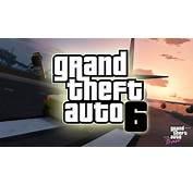 GTA 6 CONFIRMED  YouTube