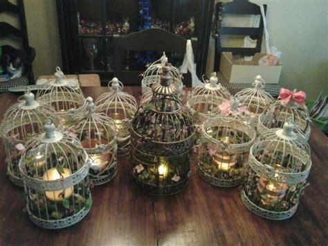 cool wedding centerpieces 35 diy wedding centerpieces table decorating ideas