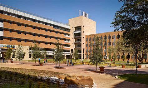 list of best universities best universities in list of top ten
