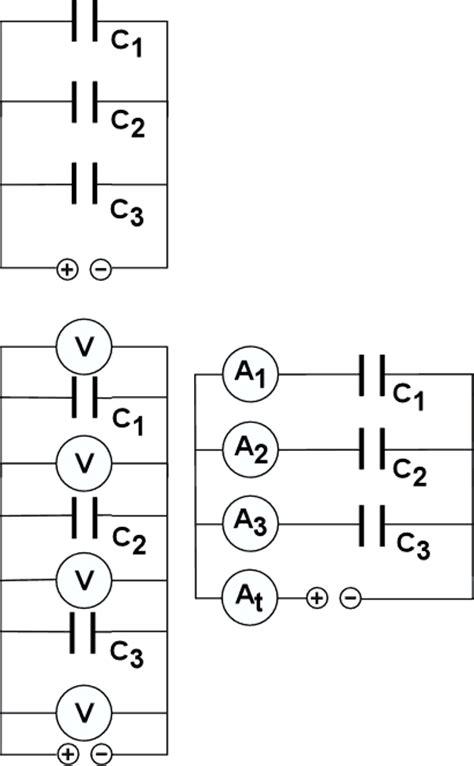 resistor capacitor paralelo resistor capacitor paralelo 28 images resistencia y capacitor en paralelo 28 images tra 3