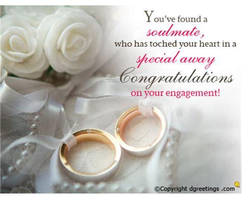 congratulations messages, congratulations sms, wedding