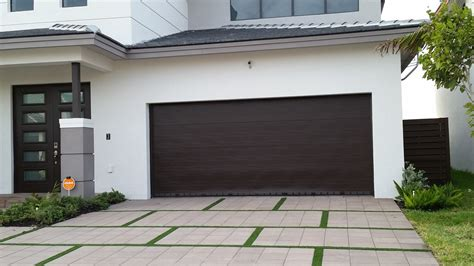 best steel garage doors 28 steel garage door designs gnewsinfo 25 best