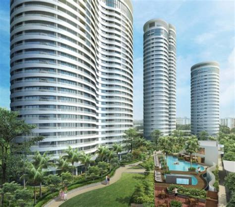 City Garden Apartments city garden apartment building binh thanh district ho chi minh city saigon vnrental