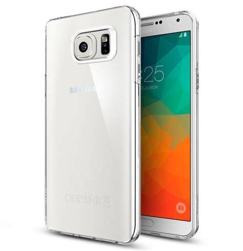 Casing Samsung Galaxy Note 5 Big 6 Hd Wallpapers Custom Hardca spigen starts offering galaxy note 5 and s6 edge cases ahead of launch soyacincau