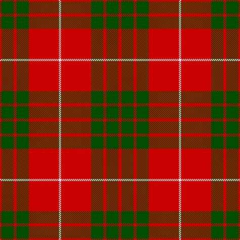what is tartan file crawford tartan vestiarium scoticum plate png