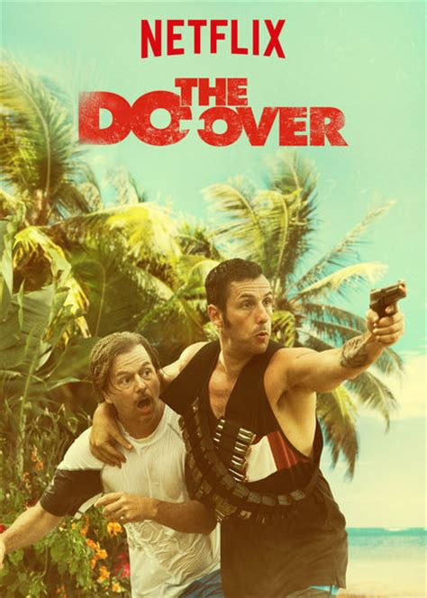 film indonesia 2016 streaming streaming online the do over 2016 sub indo bioskopskype
