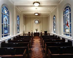 Church Interior Design Ideas Church Interior Design Ideas Interior Design