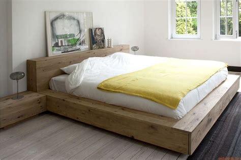 da letto rovere 25 best ideas about da letto in rovere su