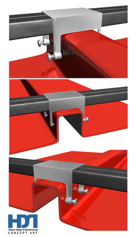 design concept steel ltd concept art design hdm ltd steelwork design