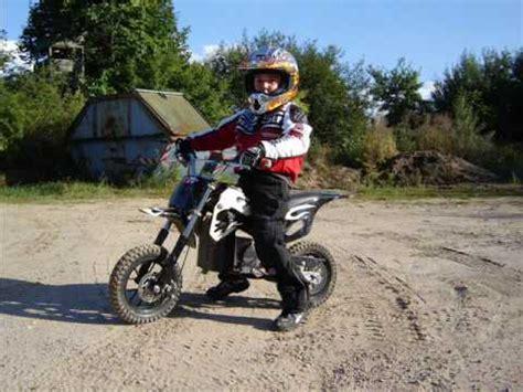 Elektro Motocross Kinder by Drift Electric Motocross Motorbike Elektrocross For